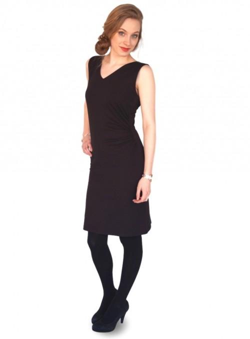 Dot & Doodle's klänning svart