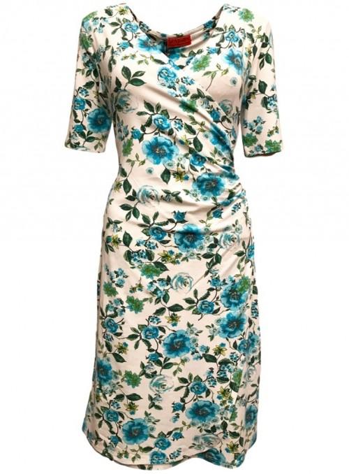 Dot & Doodle's klänning Christa Prima