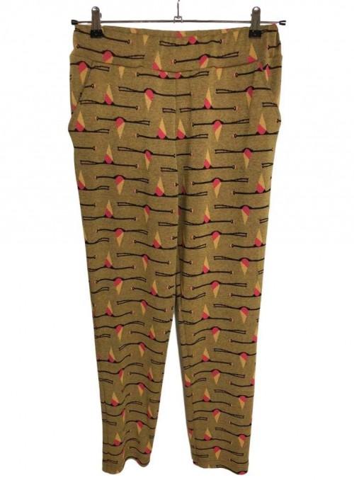 Pants Pandy Flybird Vejl.999